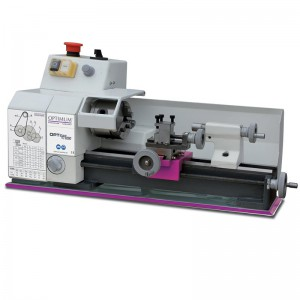 optimum-tu-1503v-lathe