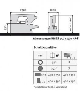 3690009_350x400HA-F_skizze
