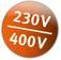 Unicraft_FjSo_2014_A01.indd