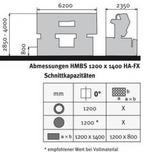 RTEmagicC_3690052_1200x1400HA-FX_Skizze