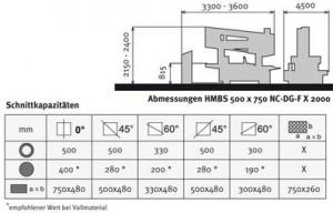 RTEmagicC_3690077_01_500x750_NC-DG-FX2000_Skizze.jpg