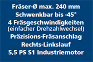 RTEmagicC_Ausstattung_neu_T55W.jpg