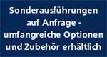 RTEmagicC_FBS_Sonderausfuehrungen.jpg