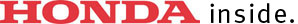 RTEmagicC_Honda_Logo_Red_02.jpg