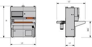 RTEmagicC_Zeichnung_Libra_30.jpg