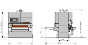 RTEmagicC_Zeichnung_Libra_60.jpg