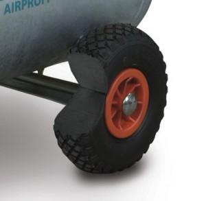 airprofi_503_1