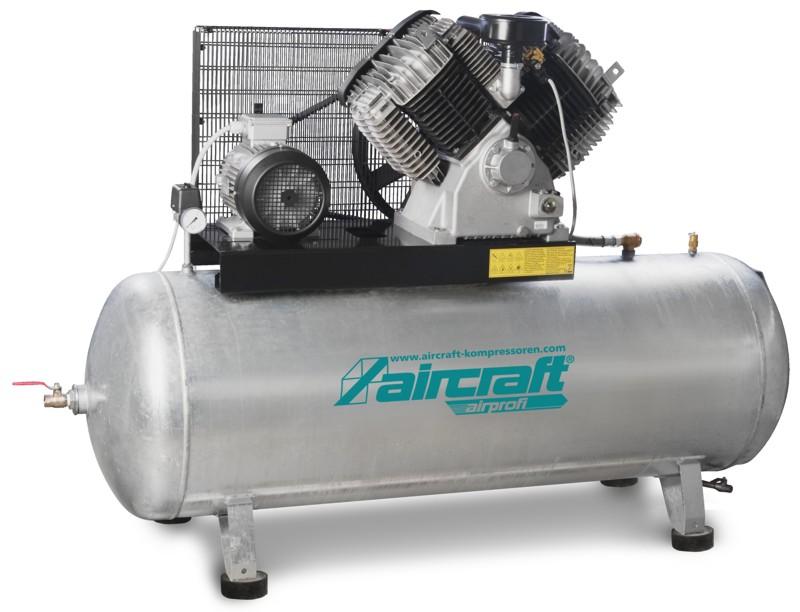airprofi_1400_h