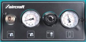 compact_air_p1