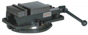 fmsn-300x121