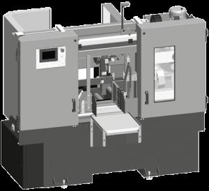 hmbs-300x300-cnc-x-1