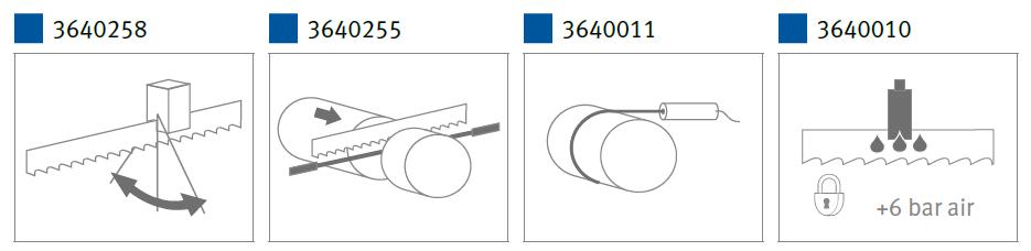 hmbs-300x300-cnc-x-options