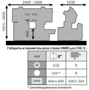hmbs-400-cnc-dimensions-1