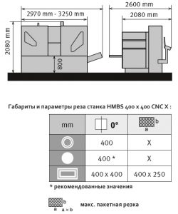 hmbs-400x400-cnc-x_dimensions