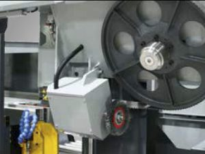 hmbs-400x400-cnc-x_motor-1