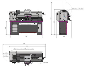 TM3310-Stellplan.idw
