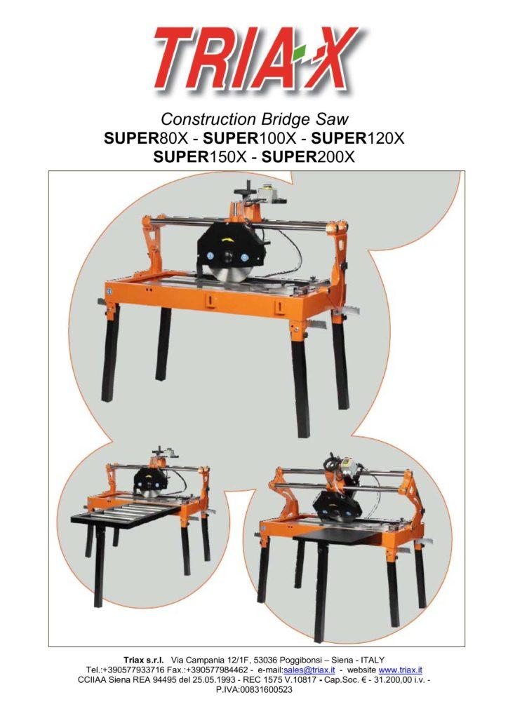Bochure SUPER-X_000