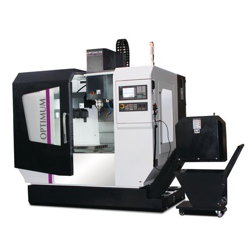 CNC_OPTImill_F_150E_3501150
