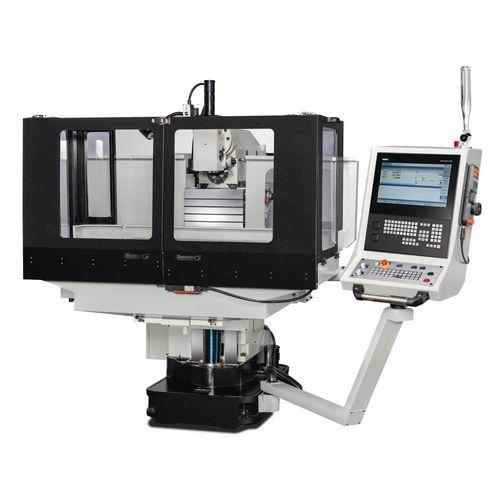 CNC_OPTmill_MZ_4_3511050