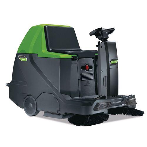 Cleancraft_AUKM_600_1