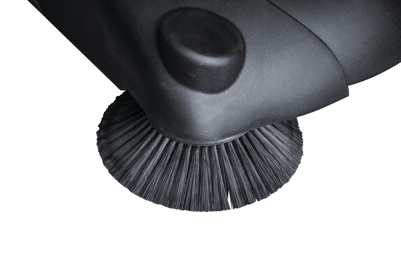 Cleancraft_HKM_700_4