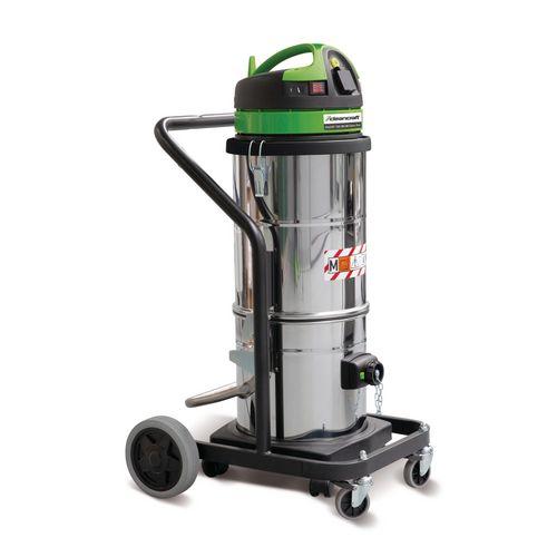 Cleancraft_dryCAT_125_IRS_M_Class_Pro_7002160