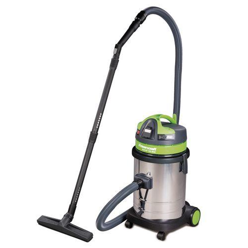 Cleancraft_dryCAT_133_IRSC_7002135