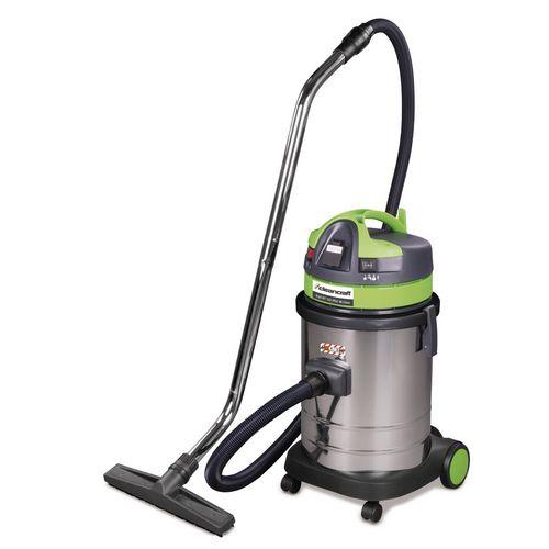 Cleancraft_dryCAT_133_IRSC_M_Class_7002145