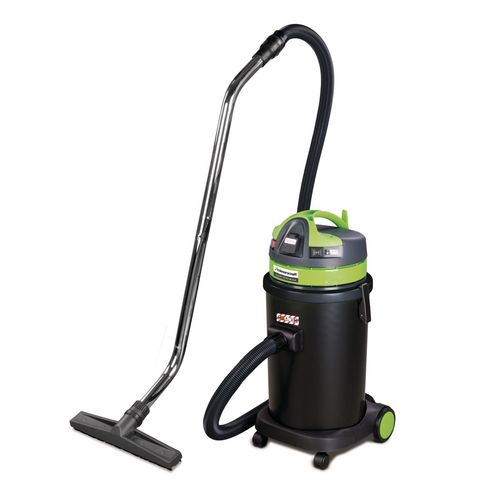 Cleancraft_dryCAT_137_RSC_M_Class_7002150