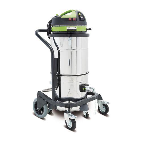Cleancraft_dryCAT_250IRCAH_Class_Pro_7002355