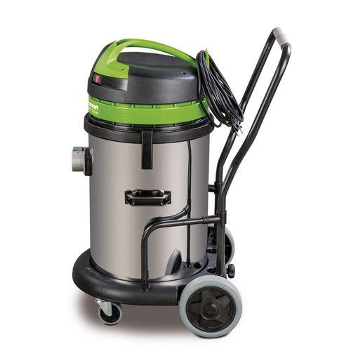 Cleancraft_dryCAT_262_VCA_7003165_2