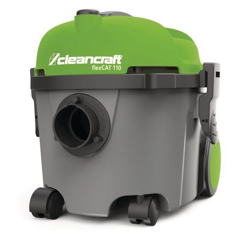 Cleancraft_flexCAT_110_7003105_1