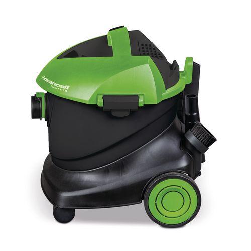 Cleancraft_flexCAT_111_Q_7003125_2