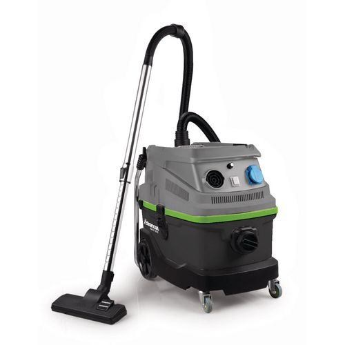 Cleancraft_flexCAT_130_ER_7003500