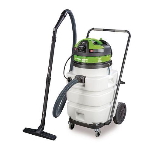 Cleancraft_flexCAT_2107_EPT_7003295