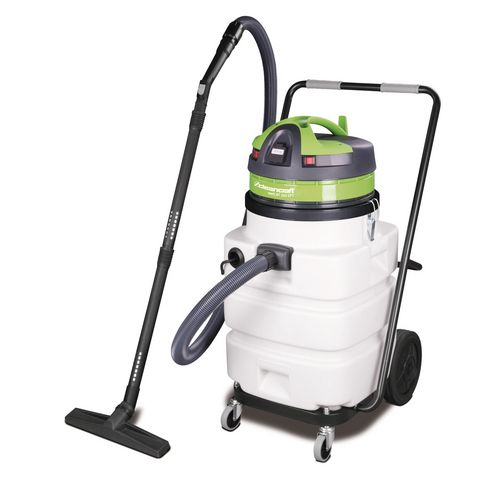 Cleancraft_flexCAT_290_EPT_7003290