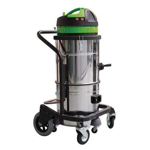 Cleancraft_flexCAT_350_IH_PRO_7003600