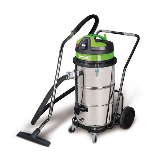 Cleancraft_flexCAT_378_EOT_PRO_7003380