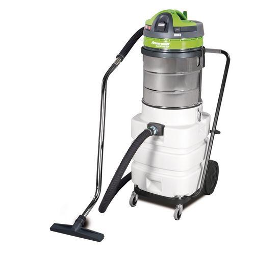 Cleancraft_flexCAT_390_EOT_7003390