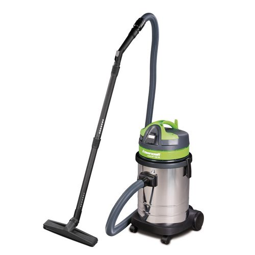 Cleancraft_wetCAT_133_IR_7001145