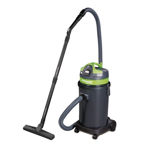 Cleancraft_wetCAT_137E_7001130