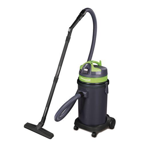 Cleancraft_wetCAT_137_R_7001140
