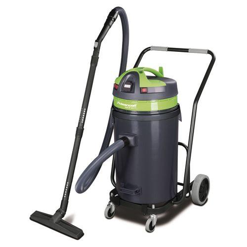 Cleancraft_wetCAT_362_ET_7001360