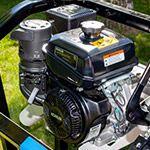 Gas_motor
