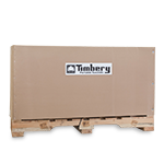 M100_box