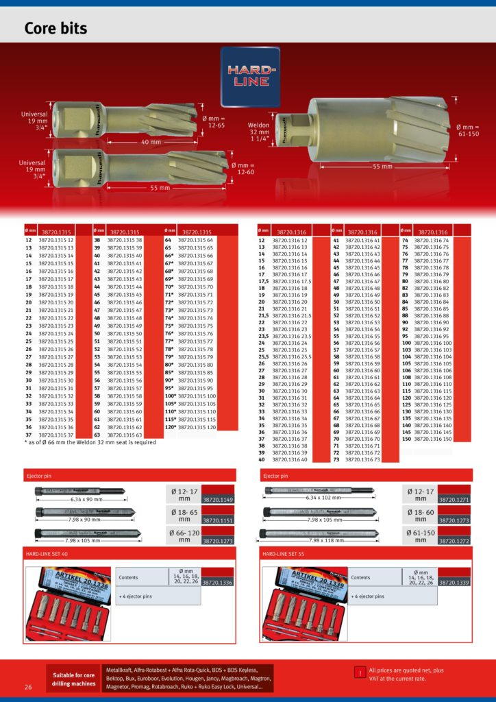 METALLKRAFT_catalogue_2018_EN_26