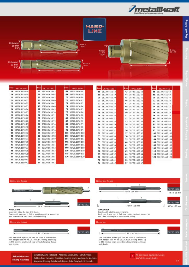 METALLKRAFT_catalogue_2018_EN_27