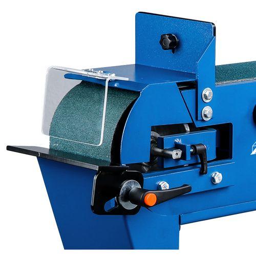 Metall_Bandschleifmaschine_Metallkraft_MBSM_75_20_AS_3712076_7