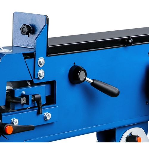 Metall_Bandschleifmaschine_Metallkraft_MBSM_75_20_AS_3712076_9