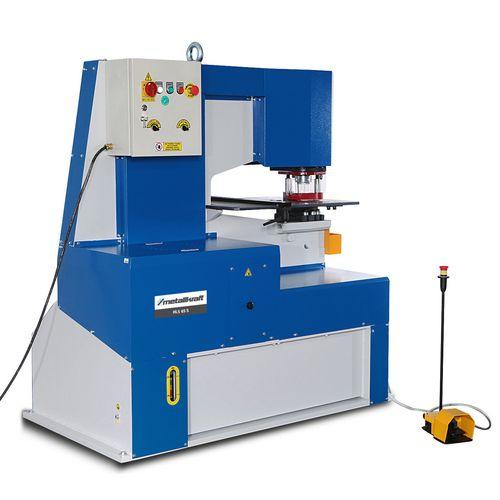 Metallkraft_HLS_65_S_3818065